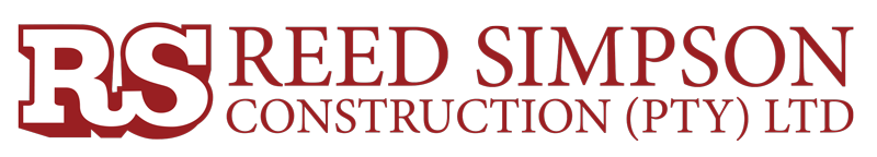 Reed Simpson Construction